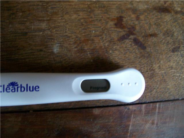 pregnantdigital