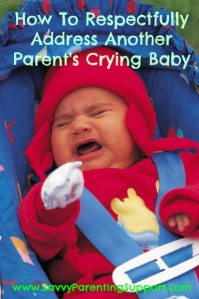 cryingbabywordspin